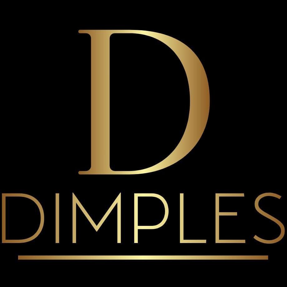 Dimples Essendon